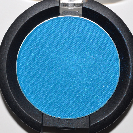Sugarpill Afterparty Pressed Eyeshadow