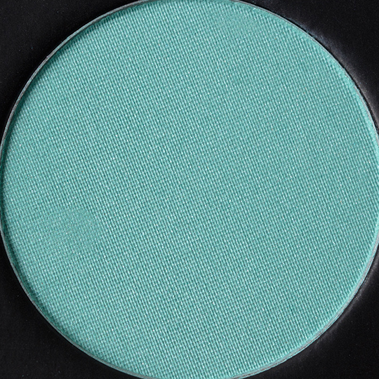 Sugarpill Eyeshadow