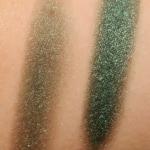 Sugarpill Junebug Loose Eyeshadow