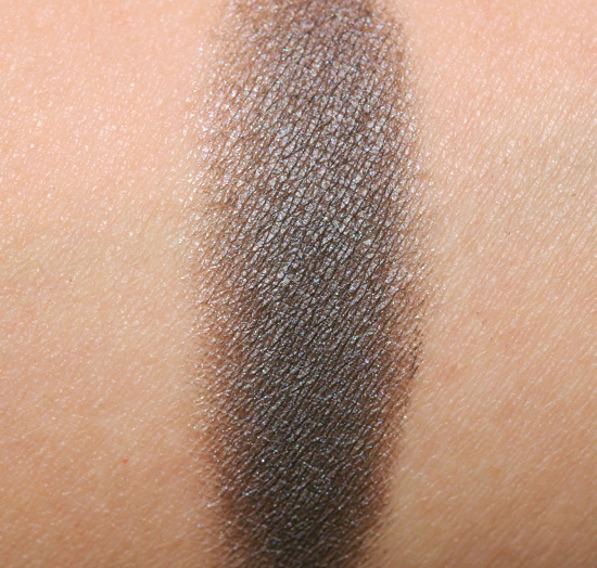 Urban Decay Desperation Eyeshadow