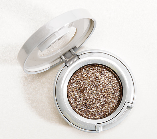 Urban Decay Diamond Dog Moondust Eyeshadow