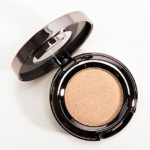 Urban Decay Easy Baked Eyeshadow