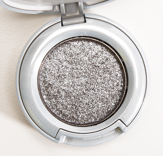 Urban Decay Moonspoon Moondust Eyeshadow