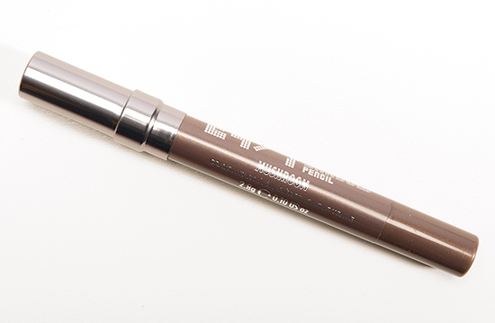 Urban Decay Mushroom 24/7 Glide-On Shadow Pencil