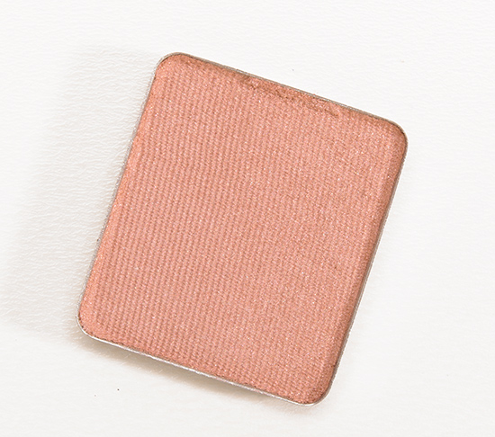 Aveda Bare Bellis Eyeshadow