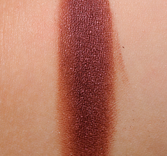 Aveda Cinnamon Bark Eyeshadow