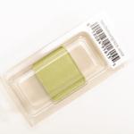 Aveda Lemongrass Petal Essence Single Eye Color