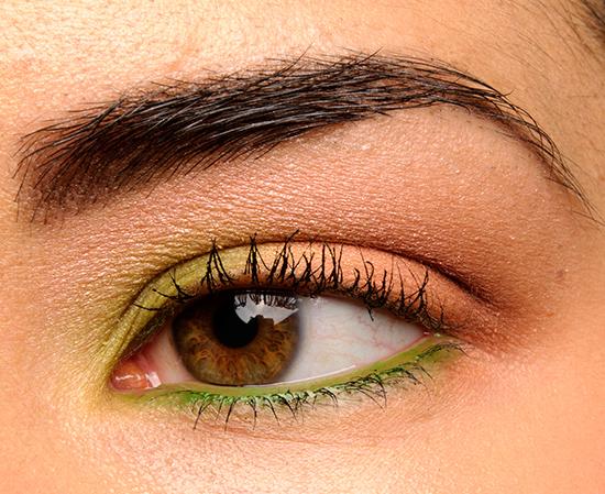Aveda Jade Vine Petal Essence Eye Definer