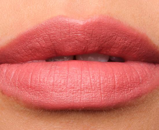 Burberry Peony Rose (302) Lip Velvet