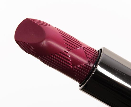 Burberry Bright Plum (15) Lip Cover