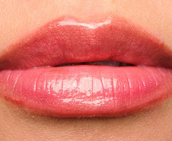 Burberry Cameo Pink Lip Glow