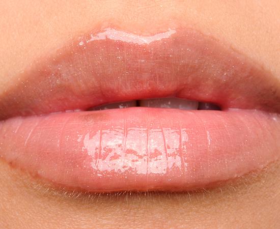 Chanel Zephyr (377) Levres Scintillantes Glossimer