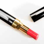 Chanel Pygmalion Rouge Coco Shine Hydrating Sheer Lipshine