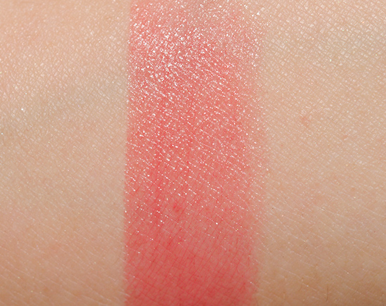 Chanel Pygmalion (467) Rouge Coco Shine