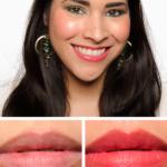 Chanel Pygmalion Rouge Coco Shine Hydrating Sheer Lipshine