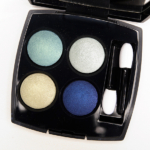 Chanel Metamorphose (44) Les 4 Ombres Eyeshadow Quad