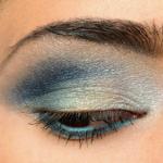 Chanel Metamorphose (44) Les 4 Ombres Eyeshadow Quad