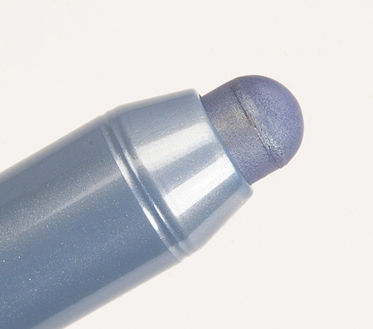Clinique Big Blue Chubby Stick Shadow Tint
