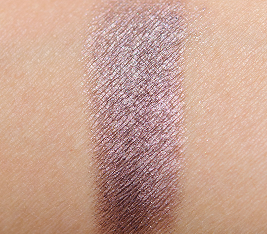 Clinique Lavish Lilac Chubby Stick Shadow Tint