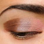 Clinique Lavish Lilac Chubby Stick Shadow Tint