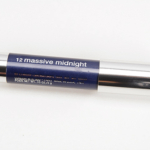 Clinique Massively Midnight Chubby Stick Shadow Tint