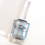 Color Club Blue Heaven Nail Lacquer