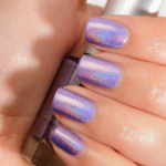 Color Club Eternal Beauty Nail Lacquer