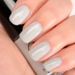 Cult Nails Faded Nail Lacquer