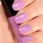 Cult Nails Love at First Sight Nail Lacquer