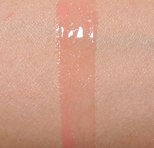 Dior No Angel (353) Addict Gloss