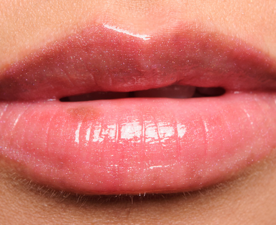 Dior Dolly Pink (453) Addict Gloss