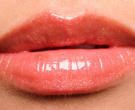 Dior Paradise (732) Addict Gloss