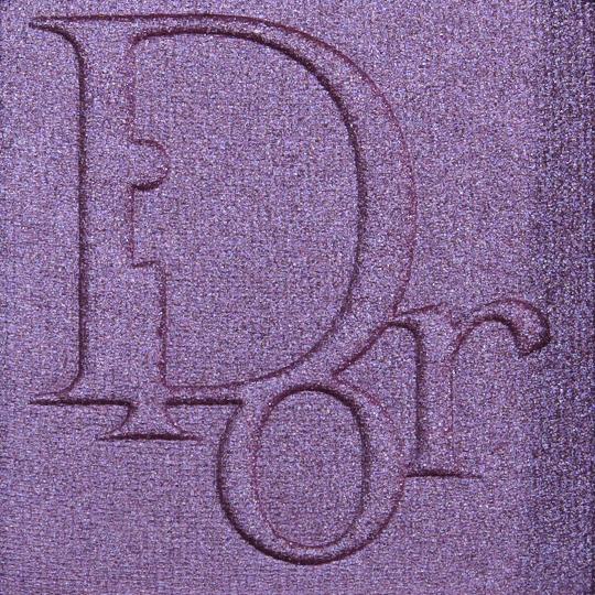 Dior Lilas Mitzah (176) Mono Eyeshadow