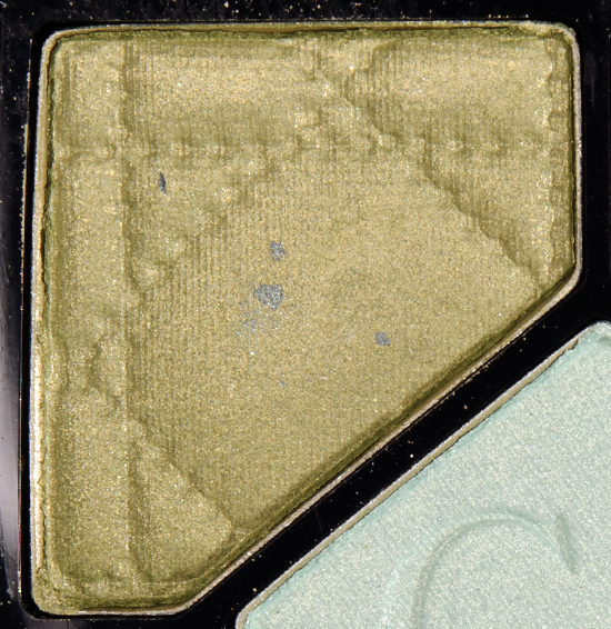 Dior Peacock (434) Eyeshadow Palette