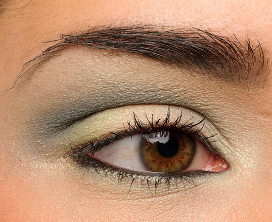 Dior Peacock (434) Eyeshadow Palette