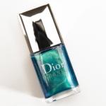 Dior Samba (794) Vernis