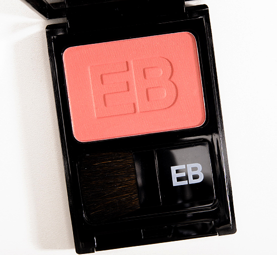Edward Bess Secret Affair Blush Extraordinaire