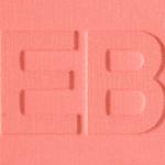 Edward Bess Secret Affair Blush Extraordinaire