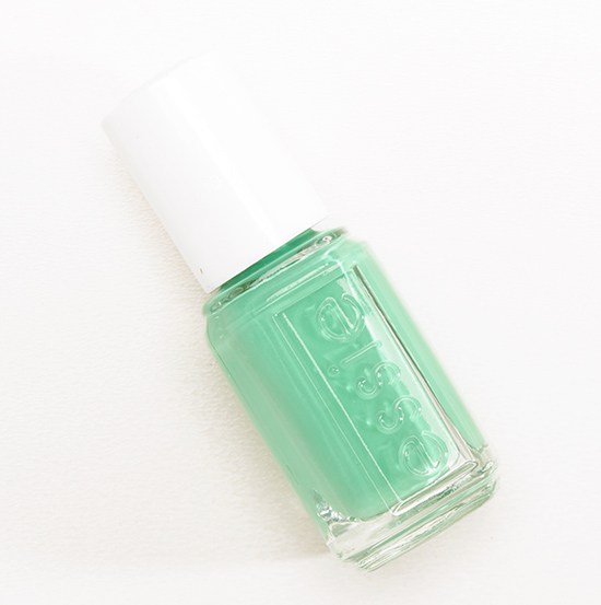 Essie First Timer Nail Lacquer