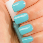 Essie In the Cab-ana Nail Lacquer