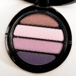 Giorgio Armani Fatal (12) Eyes to Kill Eyeshadow Shimmer Palette