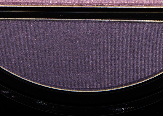 Giorgio Armani Fatal (12) Eyes to Kill Palette