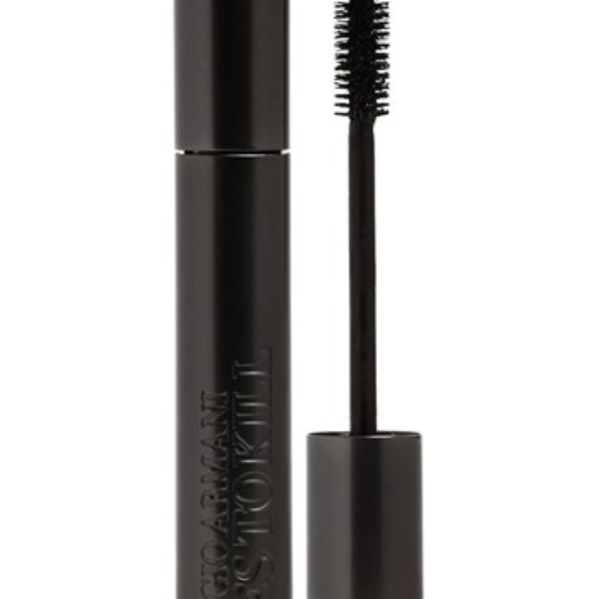 18418969868 Chantecaille's Faux Cils is the priciest one I've tried at $72, and it's  supposed to help lashes grow, so there's a bit of extra room for justifying  the ...