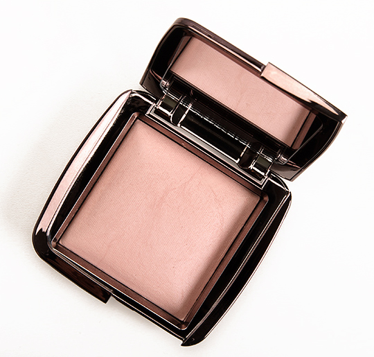 Hourglass Mood Light Ambient Lighting Powder
