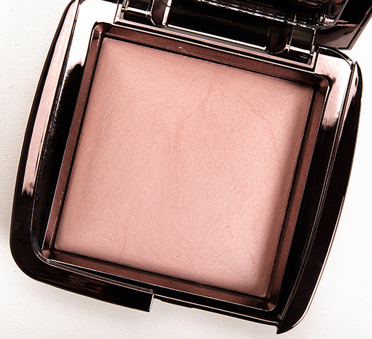hourglass mood light ambient lighting powder review swatches. Black Bedroom Furniture Sets. Home Design Ideas