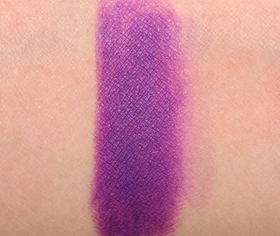 Illamasqua ESP Lipstick