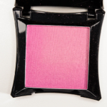 Illamasqua Morale Powder Blusher
