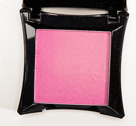 Illamasqua Morale Powder Blush