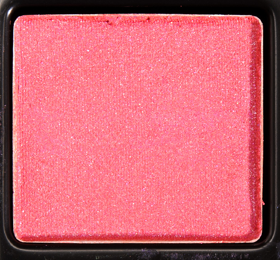 Illamasqua Paranormal Cream Eyeshadow