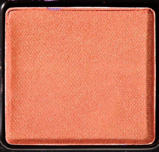 Illamasqua Aura Cream Eyeshadow